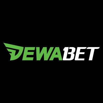 Dewabet - Asia's Top Online Casino